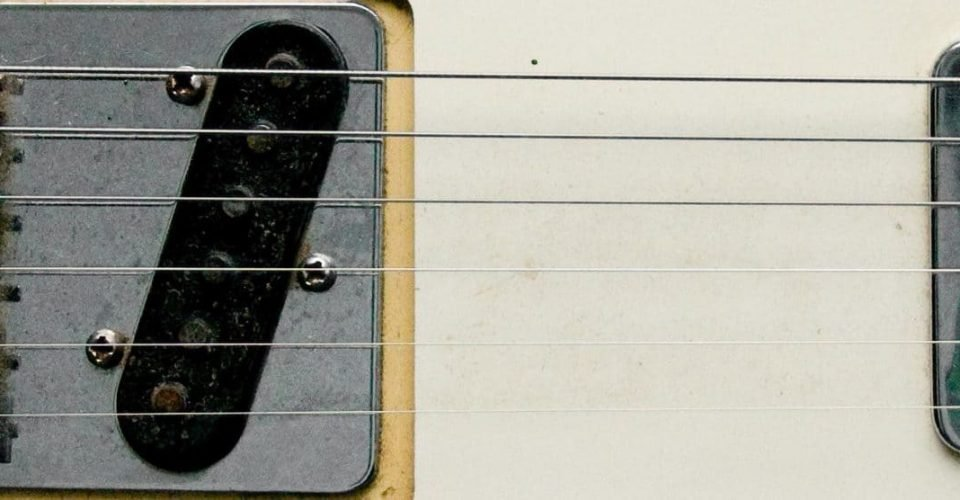 What is Nashville Tuning? Its History, Best Guitar Strings & Uses